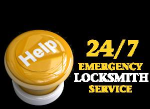 emergency-300x218