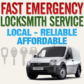 san diego auto locksmith